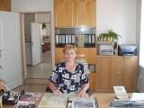 Knihovnice 2003